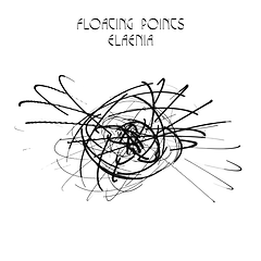 Floating points-Elaenia-Best album 2015-Barfly-radio-artfly