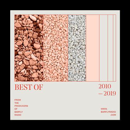 01-1-Barfly-Best-of-10's.jpg
