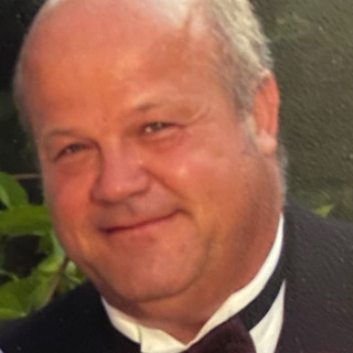 William Ray McCoy