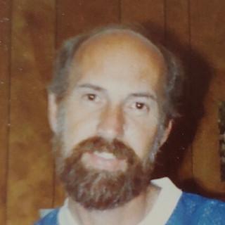Michael E. Thornhill