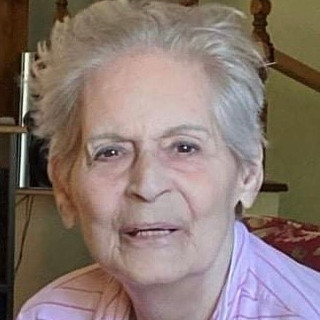 Shirley Hugen Obituary Photo 1.jpg