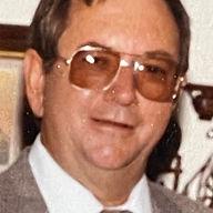 James Bryan Obituary Photo.JPG