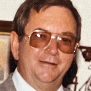 James D. Bryan