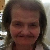 Pat Stanley Obituary Photo.jpg