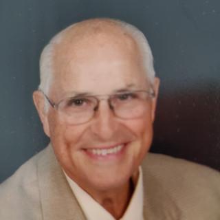 Kenneth B. Schmitz
