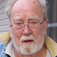 Anthony Morgan Obituary Photo.jpg