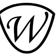 W Only Logo.PNG