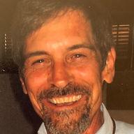 David Osgoode Obituary Photo.jpg