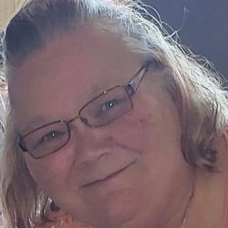 Julie Willmeno Obituary Photo.jpg