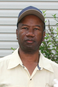 Marvin Carter Obituary Photo.png