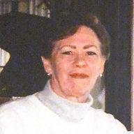 Linda Brooks Obituary Photo.jpg