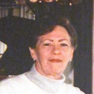 Linda L. Brooks