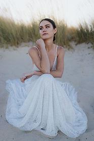 CZ8294 Cizzy bridal stockist Central Coast