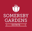 Somersby Gardens Estate Wedding Venue Boutique gardens Wedding Ceremony Central Coast Wedding Reception