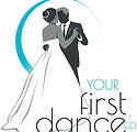 Your First Dance Co wedding dance lessons Central Coast Maitland Hunter Valley