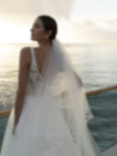 Wedding Dress Gowns Central Coast