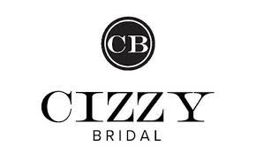 Cizzy Bridal Stockist Newcastle bridal Somersby Bridal The Entrance Bridal