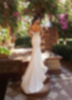 Central Coast Wedding Dress shop Brides Hunter Valley Wedding dresses