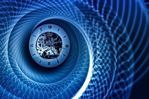 time-3103599.jpg