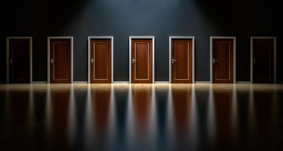 doors-1587329-3.jpg