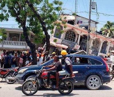 noras-oldhome-onleft-earthquake2021_edited.jpg