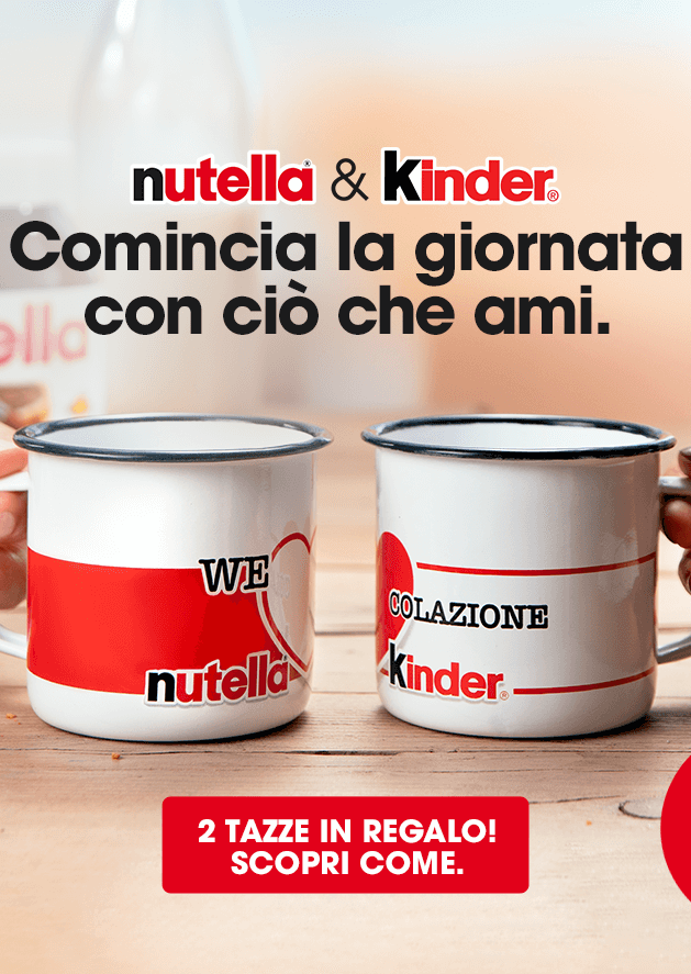 we-love-colazione-desktop.png