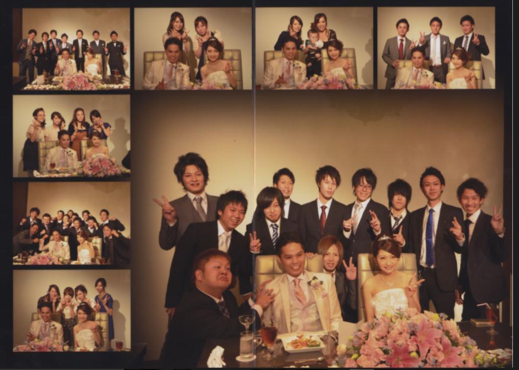 アルバム by matsuo