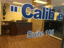 Calibre Engineering (1)_edited.jpg