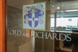 Lord & Richards (3)_edited_edited.jpg
