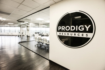 Prodigy Resource (2)_edited_edited.jpg