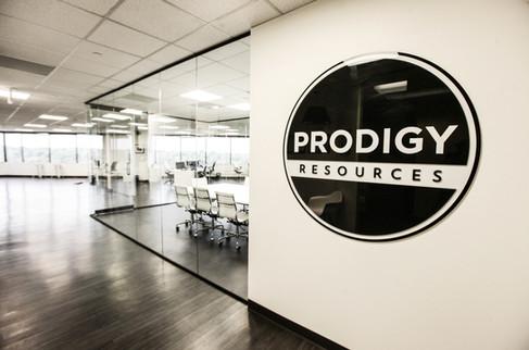 Prodigy Resource (2)_edited_edited.jpg