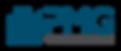 PMG--Colorado-LLC--Logo-web.png