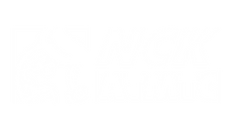 Logo-2020-white.png