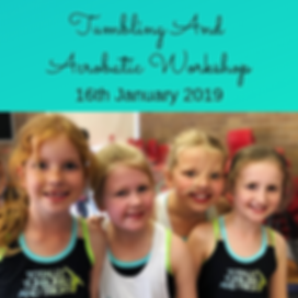 Tumbling And acrobatics - Jan 2019.png