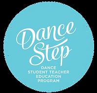dance step_circle logo.png