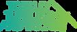 TT&T Logo 2017 (Final).png