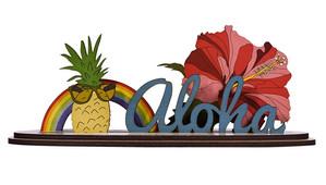 Elev8 Hawaii x CocoNene