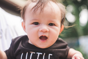 Help Shape The Future Of Baby Clothing in Honolulu