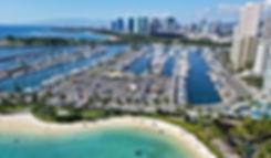 Hilton Hawaiian.jpg
