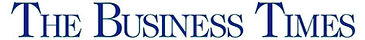 the-business-times-logo-450.jpeg