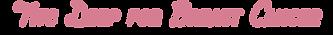 TitsDeepFontLogo-03-03.png