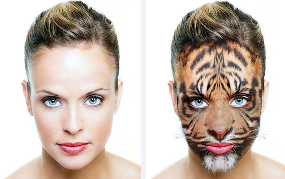 Transform-Yourself-into-an-Animal.jpg
