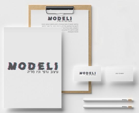 Modeli--Mockup.jpg