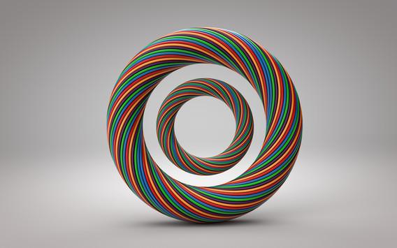 Abstract Ring Final.jpg