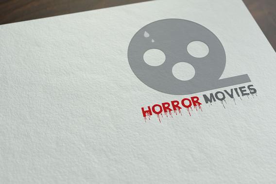 Horror-logo.jpg