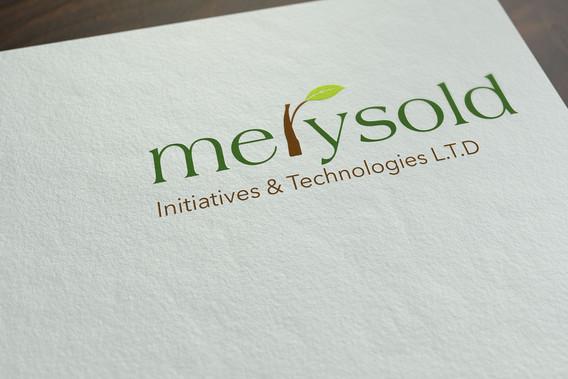 marysold-logo-1.jpg