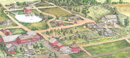 AmishAcres_new_map_art_10-e1540666109145