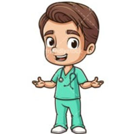 0-cartoon-male-nurse-vector-clipart-600x