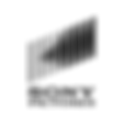 Studio Logos-02.png