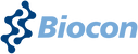 Biocon_Logo.svg.png